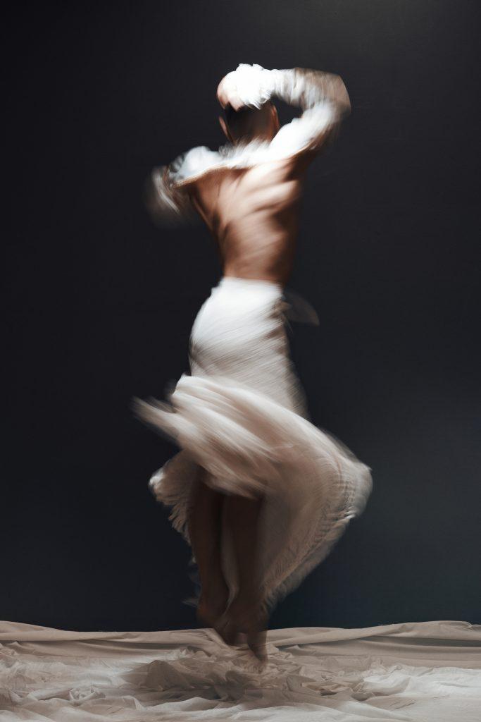 javier lozano martin, bailarin, contemporáneo, profesional, dancer, contemporary, professional, danseur, ballerino, contemporaneo, professionale, danza, dance, tanz, heart, ibiza, cirque du soleil, victor ullate, ballet, shakira, maluma, safir duo, ana mena, rocco hunt, pina bausch, sydney, simon lee, hugh jackman, david guetta, rosalia, malamente, martha garcia, maite marcos, arantxa sagardoy, luam ky, danny lugo, ashley wallen, javier y alexis, jalexis, the dancer, the dancer tve, jalexis the dancer, miguel angel muñoz, guille asesino, c tangana, 528 ibiza
